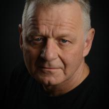 Albert Tureczek