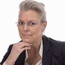 Lise Nielsen