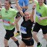 Bestseller Aarhus City Halvmaraton 2015